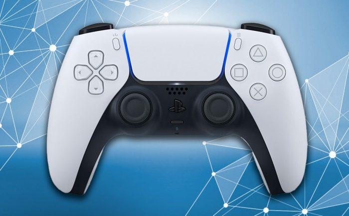 ¿Por que PS5 no es retrocompatible con todas las PlayStation? Un desarrollador habla de este desafio