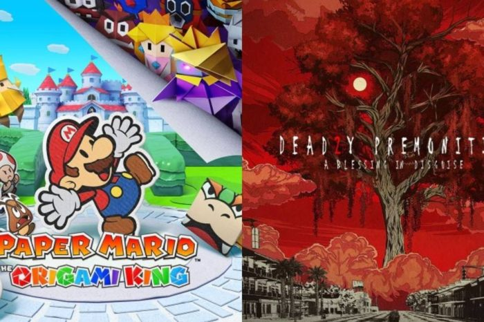 Nintendo Switch: Estos son los lanzamientos mas importantes de las proximas semanas y meses