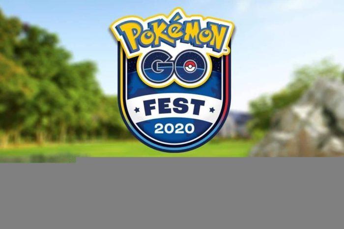 Pokemon Go te invita a celebrar su 4º Aniversario con desafios semanales