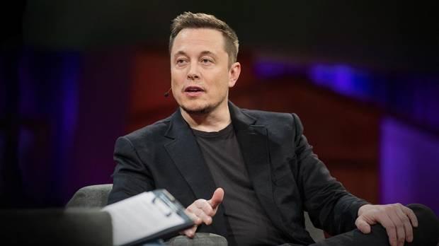 Elon Musk y sus videojuegos favoritos tienen algo en comun: Sociedades distopicas