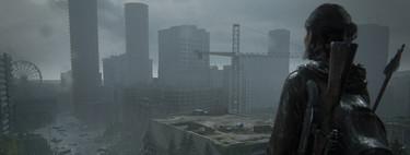 'The Last of Us Parte 2', analisis con spoilers: estos son los problemas y virtudes de la segunda mitad del juego