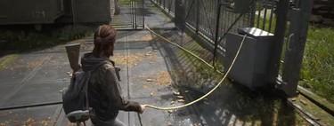 Las fisicas de una cuerda en