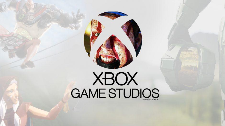 El evento de Xbox en julio sera en directo, no pregrabado