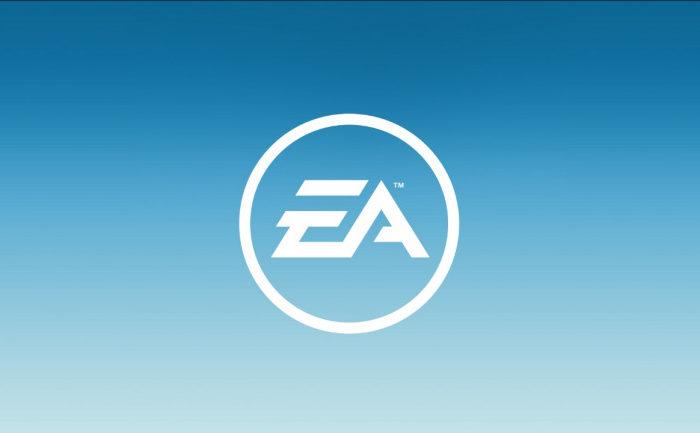EA cierra filas contra las conductas sexuales inapropiadas en la industria: investigara toda denuncia