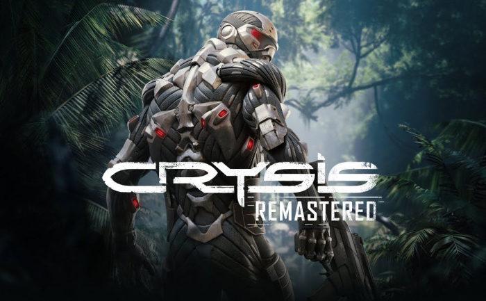 Crysis Remastered ve filtrada su fecha de lanzamiento a traves de la tienda de Xbox
