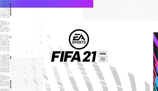 La saga FIFA renueva su acuerdo de exclusividad con La Liga española por 10 años
