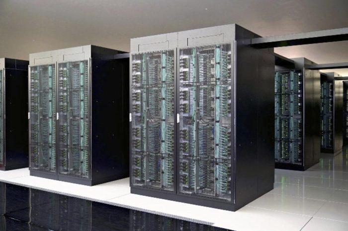 Asi es Fugaku, el nuevo y sorprendente ordenador mas potente del mundo