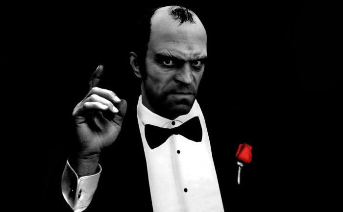 8 juegos de mafiosos que no puedes perderte si te gustan las historias del mundo del crimen