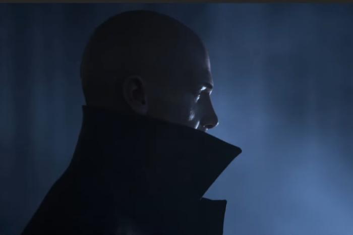 Hitman 3 sera el juego mas serio y oscuro del Agente 47