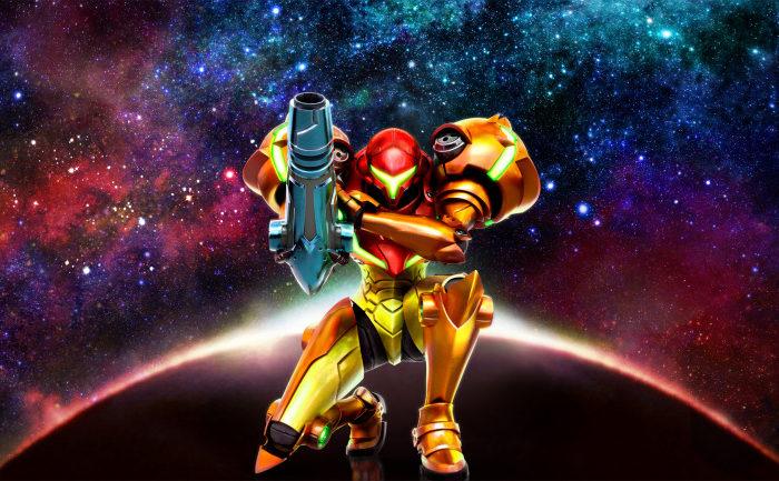 El 'dream team' tras Metroid Prime 4 sigue creciendo, Retro Studios ficha un veterano de Treyarch