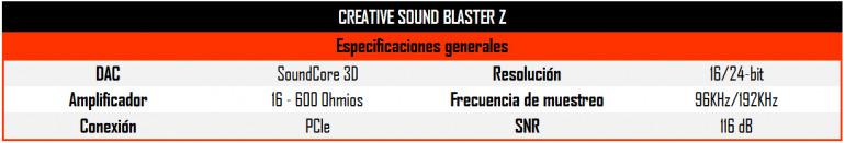 Estas son nuestras tarjetas de sonido favoritas para videojuegos por debajo de los 100 euros