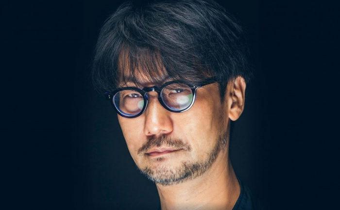 Kojima Productions desmiente que Konami despidiera a Kojima por gastar dinero de MGS 5 en P.T.