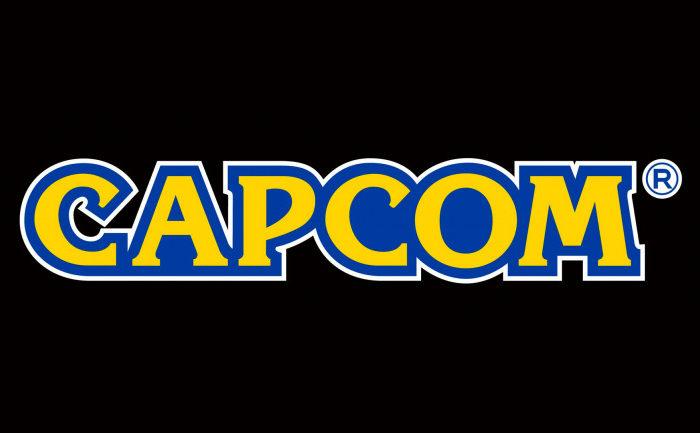 Capcom vende mas juegos en formato digital en Steam que en PlayStation Network de PS4