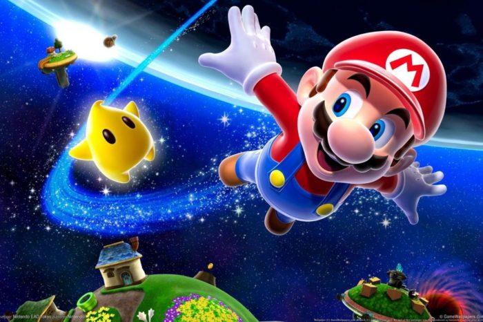 Nintendo confia en que sus juegos previstos para este año no sufriran retrasos por el coronavirus
