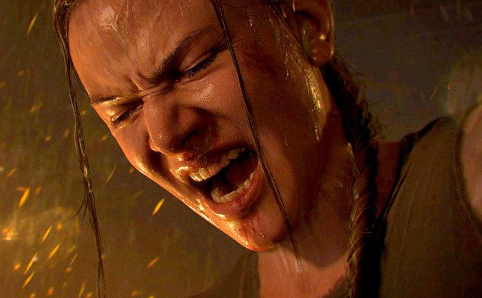 The Last of Us 2 iba a ser originalmente un juego de mundo abierto y Naughty Dog explica como era
