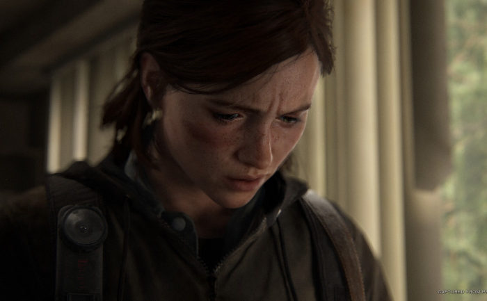 Naughty Dog habla de las escenas eliminadas de The Last of Us 2 y como habrian cambiado su historia