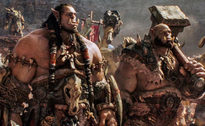 El director de la pelicula Warcraft: El Origen quiso rodar una trilogia y ofrece detalles de su historia