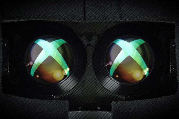 """La ausencia de VR en Xbox Series X """"no sera para siempre"""", segun Schell Games"""