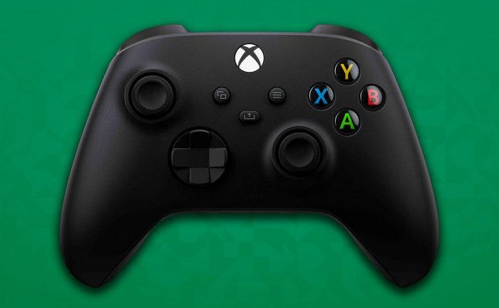 """El evento de Xbox Series X en julio: Microsoft sigue trabajando duro para un evento """"en directo"""""""