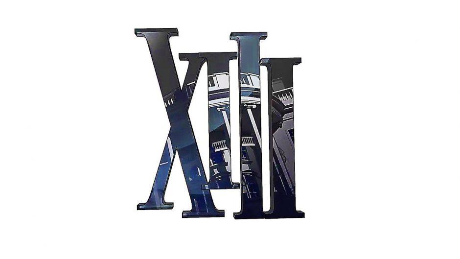 Reserva XIII – Limited Edition para Xbox One al mejor precio