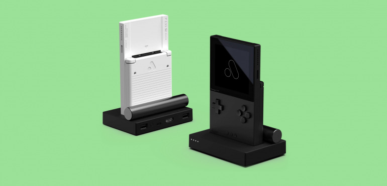 Imagen de Game Boy