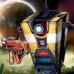 Estos son los ganadores de los Gamescom Awards, con Cyberpunk 2077 como mejor juego de la feria - Noticias y actualidad