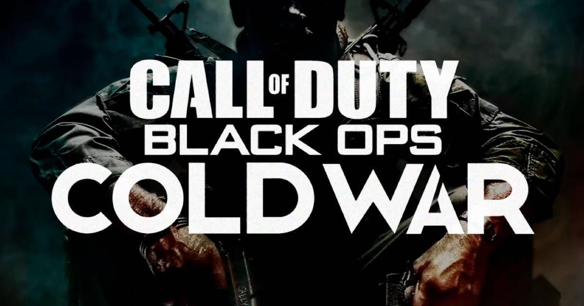 Resuelven los puzles del ARG de Call of Duty y apunta a una nueva cuenta atras