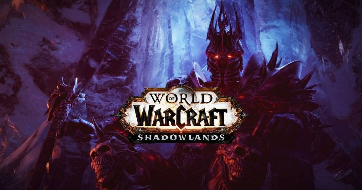 World of Warcraft: Shadowlands desvela sus requisitos minimos y recomendados