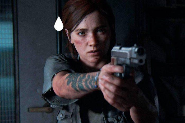 The Last of Us Parte II recibira un modo de dificultad mas alto y muerte permanente