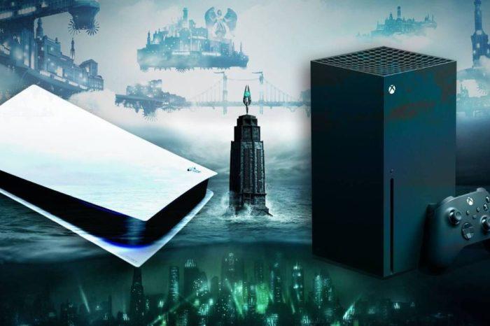 BioShock 4 saldra en PS5 y Xbox Series X; Su trama transcurrira en una nueva ciudad