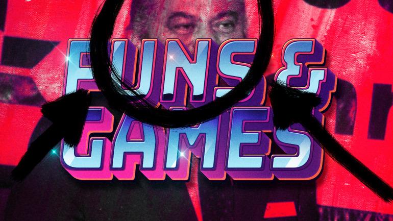 El ejecutivo más temido de la industria del videojuego: esta es la historia de Jack Tramiel y su Commodore 64