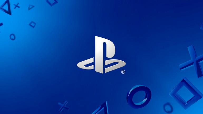 PS4 supera los 112 millones con grandes cifras de ventas en sus juegos, y PS5 reitera su salida en 2020