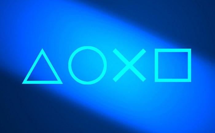 PlayStation registra la patente de un sistema biometrico que reconoce a la persona que coge el mando