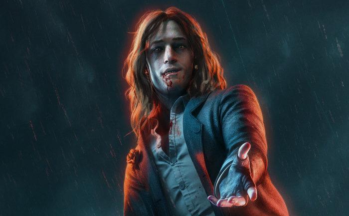 Vampire: The Masquerade - Bloodlines 2: Despedidos dos de las piezas principales del juego