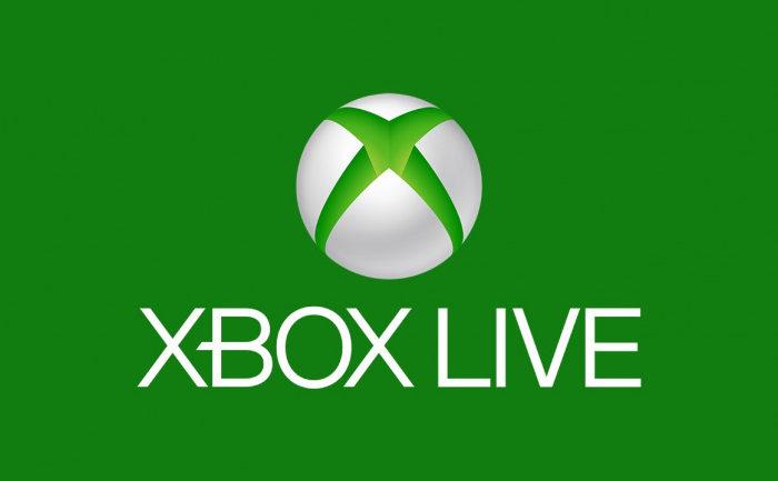 Estos son los 4 Juegos con Gold de septiembre, con The Division y un clasico de Xbox para jugar gratis