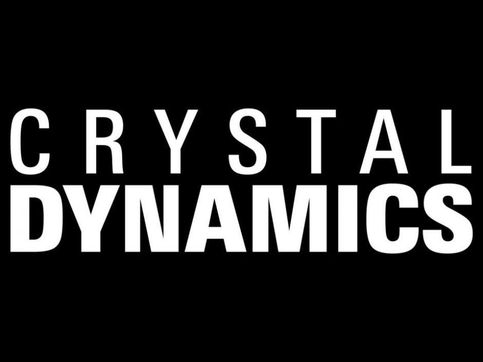 Crystal Dynamics ya trabaja en su proximo juego