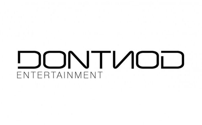 Los creadores de Life is Strange y Vampyr trabajan en su proxima IP desde un nuevo estudio en Montreal