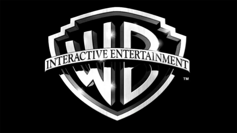 AT&T ya no estaria interesada en vender Warner Bros. Games, editores de Batman, segun un nuevo informe