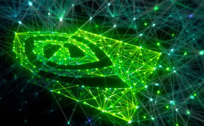 Nvidia cierra una compra historica: 40 mil millones de dolares por el fabricante de chips ARM