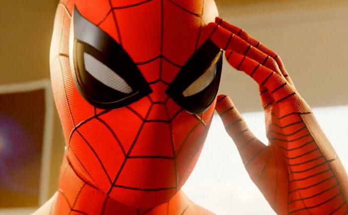 Marvel Spider-Man no saldra en formato fisico en PS5 y no se podran transferir los datos de PS4