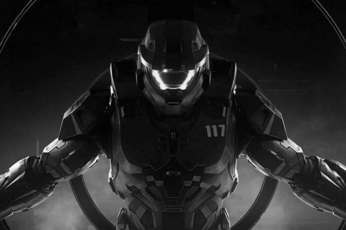 Halo Infinite podria lanzar la campaña separada del multijugador