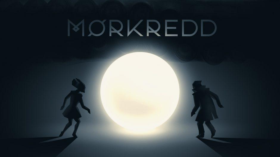 Morkredd llegara en exclusiva a sistemas Xbox