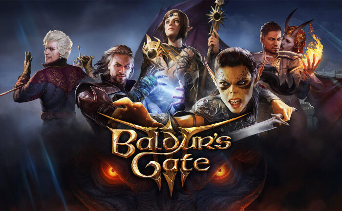 Baldur's Gate 3 no transferira las partidas guardadas del early access al juego final
