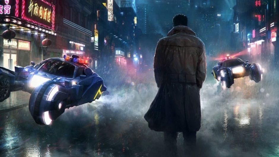 Blade Runner: Enhanced Edition retrasado de forma indefinida