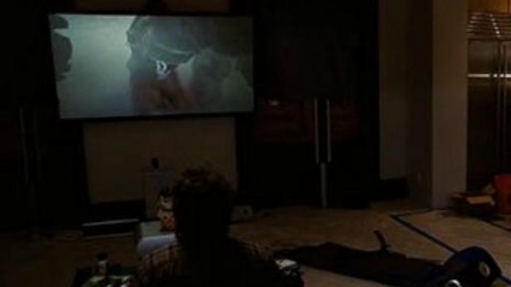 Shadow of the Colossus - En Algun lugar de la Memoria (2007)