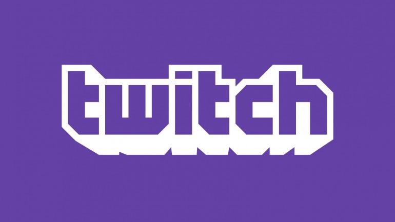 Racismo, sexismo y abusos frecuentes: los testimonios de los empleados de Twitch contra la empresa