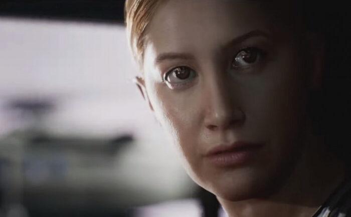 The Dark Pictures Anthology: House Of Ashes muestra su primer trailer y llegara en 2021