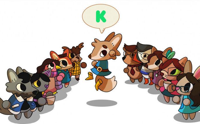 Lonesome Village cerro su campaña de Kickstarter quintuplicando su meta inicial de financiamiento
