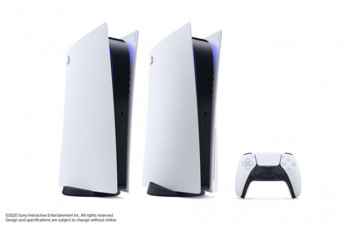 Tras las potentes reservas de PS5, PlayStation se plantea crecer comprando y absorbiendo otros estudios