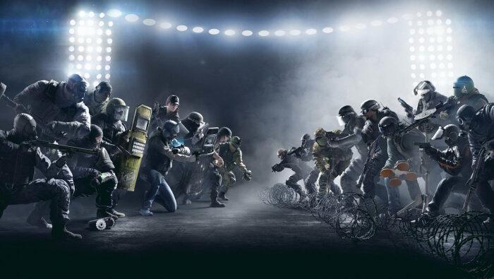 Rainbow Six Siege desatara muy pronto su accion tactica en Xbox Game Pass de consola y Android